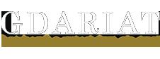 Gdariat Logo