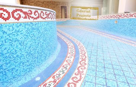 gdariat swimming pool 2