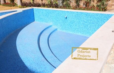 gdariat swimming pool 3